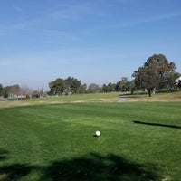 Photo taken at Costa Mesa Country Club by Tony O. on 2/22/2016