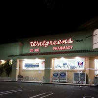 Photo taken at Walgreens by patrick h. on 7/30/2014