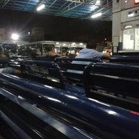 Photo taken at Partas (Pasay Tramo Terminal) by Glenda P. on 7/5/2013