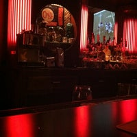 Photo taken at The Orbit Room by Dena L. on 9/24/2012