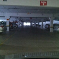 Photo taken at Supermercados Imperatriz by Manoel S. on 1/16/2013