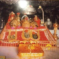Photo taken at Shri Mata Vaishno Devi Shrine | श्री माता वैष्णो देवी मंदिर by Srikanth B. on 4/16/2014