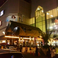 Photo taken at Arion Mall by Mori V. on 1/31/2013