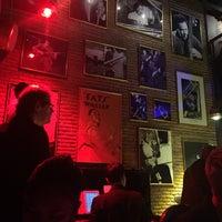 Photo taken at Wolffs Restaurant & Jazz Bar by Lumduan N. on 1/10/2015