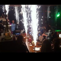 4/24/2013 tarihinde BEYKENT COFFEEMANIA 1ziyaretçi tarafından Coffeemania'de çekilen fotoğraf