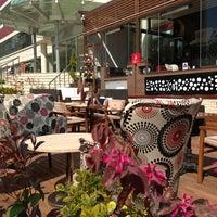 4/26/2013 tarihinde BEYKENT COFFEEMANIA 1ziyaretçi tarafından Coffeemania'de çekilen fotoğraf