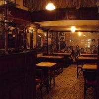 Photo taken at Casa Villarino by Guia Quatro Rodas on 1/16/2014