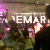Photo taken at Trademark Market 05 by Dety D. on 5/4/2014