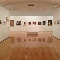 Photo taken at Benaki Museum by Prodromos S. on 1/5/2013