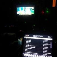 Photo taken at NAV Karaoke by Edi K. on 2/9/2013