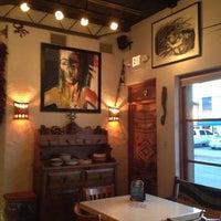 Photo taken at JoJos Taco by John E. on 11/2/2012