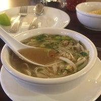 ... Photo taken at Trang Le by Rapheal J. on 10/11/2012 ...