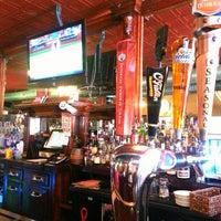 Photo taken at Llywelyn's Pub by Kellen F. on 9/25/2013