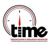 Photo taken at Time Organizasyon by isa K. on 2/18/2014