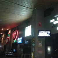 Photo taken at Buffalo Wings by DIANA A. on 3/31/2013