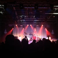 Photo taken at House of Music & Entertainment by Anamaria H. on 12/8/2014