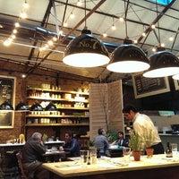 Photo taken at Dandy Bar by Nicolas M. on 5/21/2014