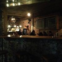 Foto tomada en Cancino Pizza por Franciscko S. el 11/18/2012