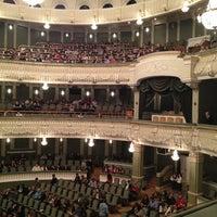 Схема нового зала большого театра фото 703