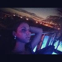 Photo taken at The View by Kseniya N. on 9/18/2012