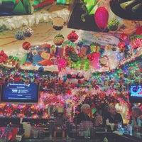 Photo taken at Bob's Garage by fouhy on 11/15/2013