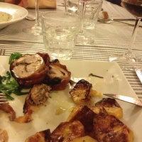 Foto scattata a Bucavino da 6864 il 12/28/2012