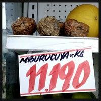 Photo taken at Maxi compras (supermercado) by Bruz B. on 9/15/2013