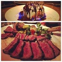 Foto diambil di RPM Steak oleh Stephen L. pada 4/4/2015