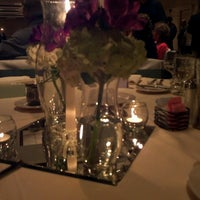 Photo taken at Sheraton Madison Hotel by Duane S. on 5/18/2013