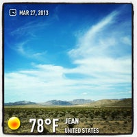 Photo taken at Nevada landing by laura on 3/27/2013