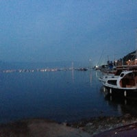 5/8/2013 tarihinde emre a.ziyaretçi tarafından Karagözler Sahil'de çekilen fotoğraf