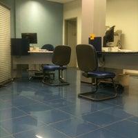 Foto tirada no(a) Banco do Brasil por 👻Ana Maria S. em 11/29/2012