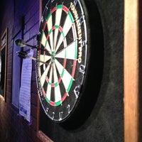 Foto tomada en McElroy's Pub por Omar F. el 7/18/2013