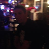 Photo taken at Roeder's Pub by Omar F. on 12/6/2012