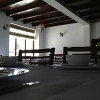 6/9/2013 tarihinde Ömer Faruk K.ziyaretçi tarafından Lokmahane Restaurant'de çekilen fotoğraf