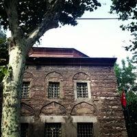 Photo taken at Istanbul by Kseniya S. on 7/20/2013