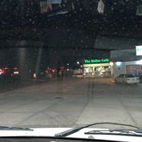 Photo taken at Gasolinera Quecholac by Fidel C. on 7/25/2018