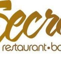 Photo taken at Secrets Lounge by Trevon R. on 2/2/2013