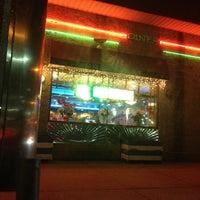 Photo taken at Jimmy's Cafe Restaurant by Shelina I. on 1/25/2012