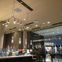 Photo taken at Starbucks by @24K on 10/21/2014