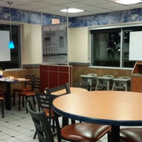 Photo taken at White Castle by @24K on 7/1/2014