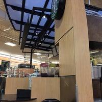 Photo taken at Starbucks by @24K on 11/7/2016