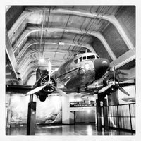 Photo taken at Henry Ford Museum by @24K on 1/13/2013