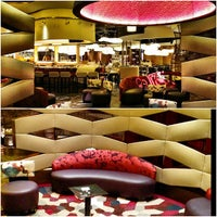 Foto scattata a Nobu Restaurant Caesars Palace da @24K il 1/27/2013