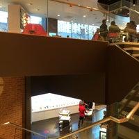 Photo taken at Verizon Destination Store by @24K on 11/13/2015