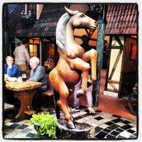 Снимок сделан в Beer House пользователем Corsair 9/22/2012