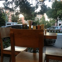 7/22/2013 tarihinde Feyza A.ziyaretçi tarafından Burger House'de çekilen fotoğraf