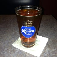 Photo taken at Barnesburg Tavern and Grille by Chris on 3/29/2014