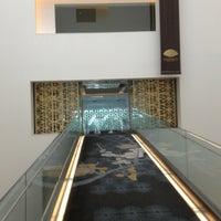 Foto tomada en Hotel Mandarin Oriental por Fernando R. el 3/8/2013