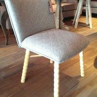 design chair sofa siteler 59 ziyaretçidan 1 tavsiye